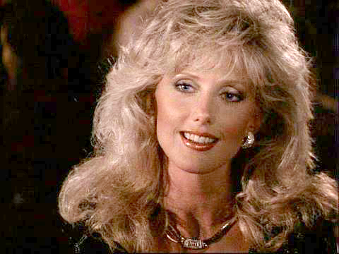 Morgan Fairchild magnum pi pepe